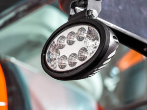 m7002_led-worklights2