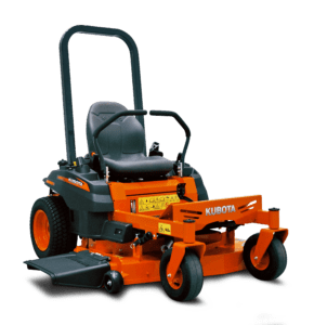 z122r_petrol_mower_angle-view_studio_without-background_png